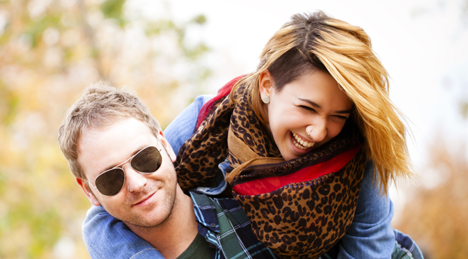 3 Ways to Transition from Dating to Relationship - wikiHow