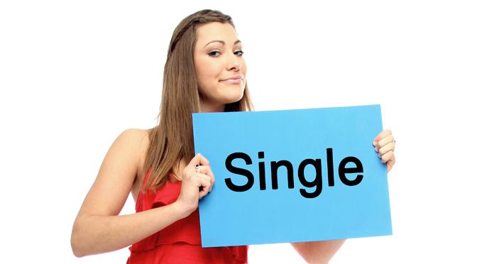 Smooch online dating in Australia