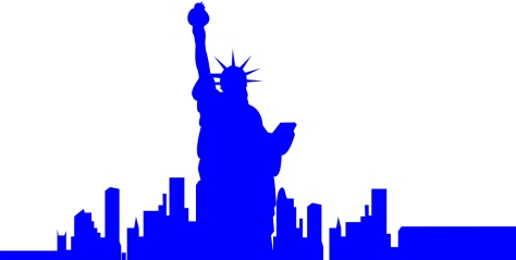 New York Romantic Dates