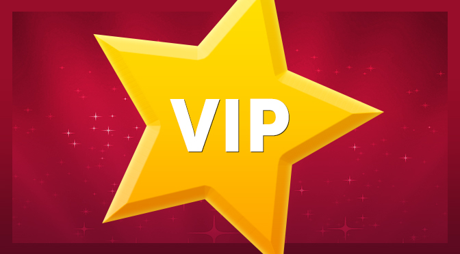 Become a Smooch VIP – Proven To Enhance Your Online Dating Experience