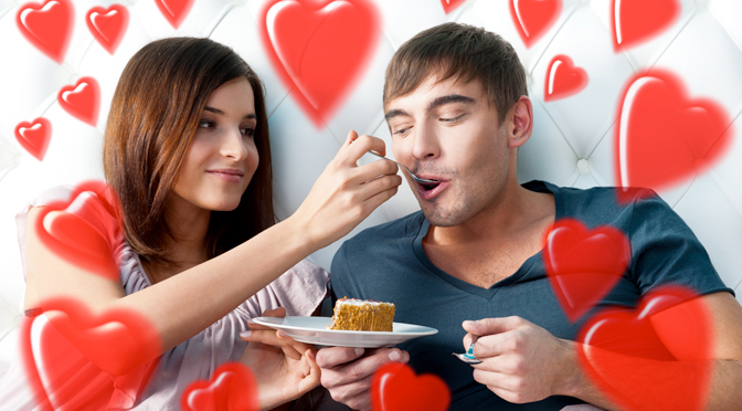 Tag Archives free online dating site