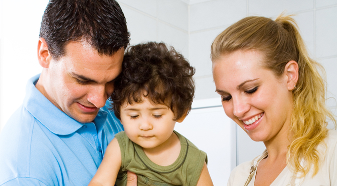 Kids Help Phone Chat Rooms
