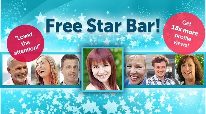freestarbarblog